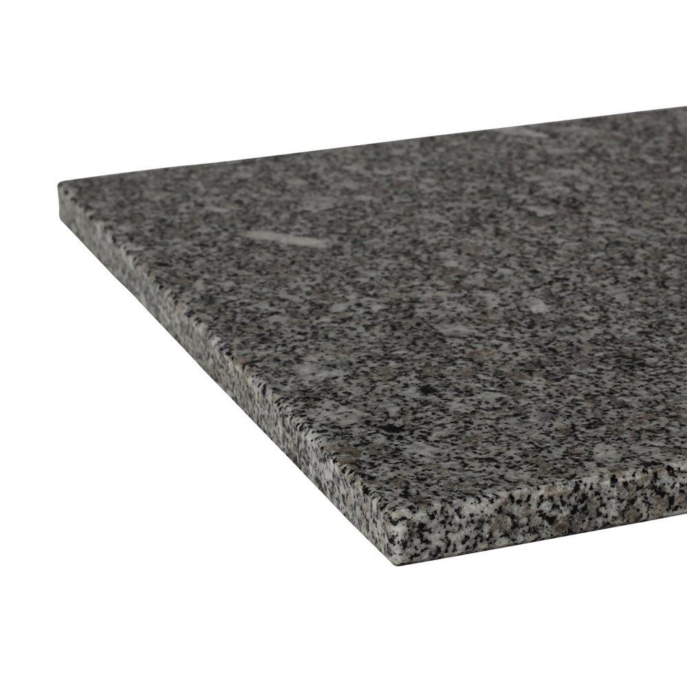 Marbre A Patisser En Granit De 40x60 Cm Tom Press