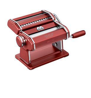 Machine à pâtes rouge Marcato