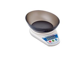 Balance de cuisine électronique 3 kg