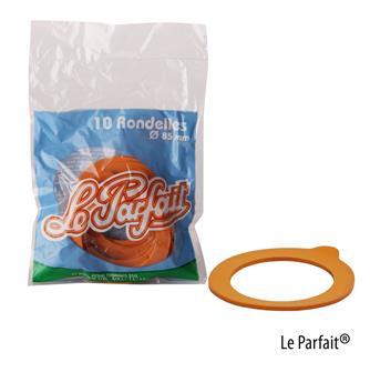 Joint Le Parfait® 85 mm