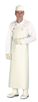 Tablier de boucher