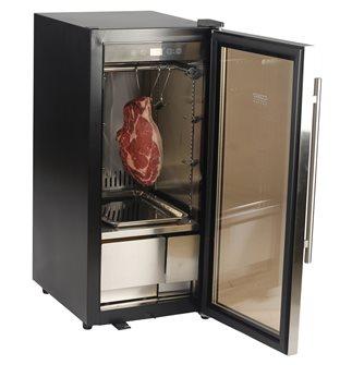Chambre de maturation pour la viande 53 litres utiles